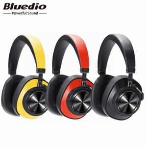 Top 10 Headphones From Aliexpress The Best Aliexpress Headphones In 2020 Best China Products