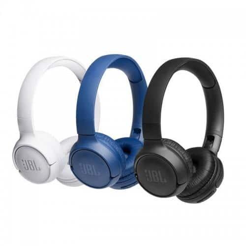 best headphones on aliexpress