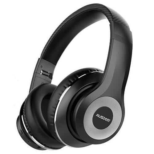 top headphones on aliexpress