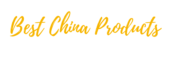 Best China Products