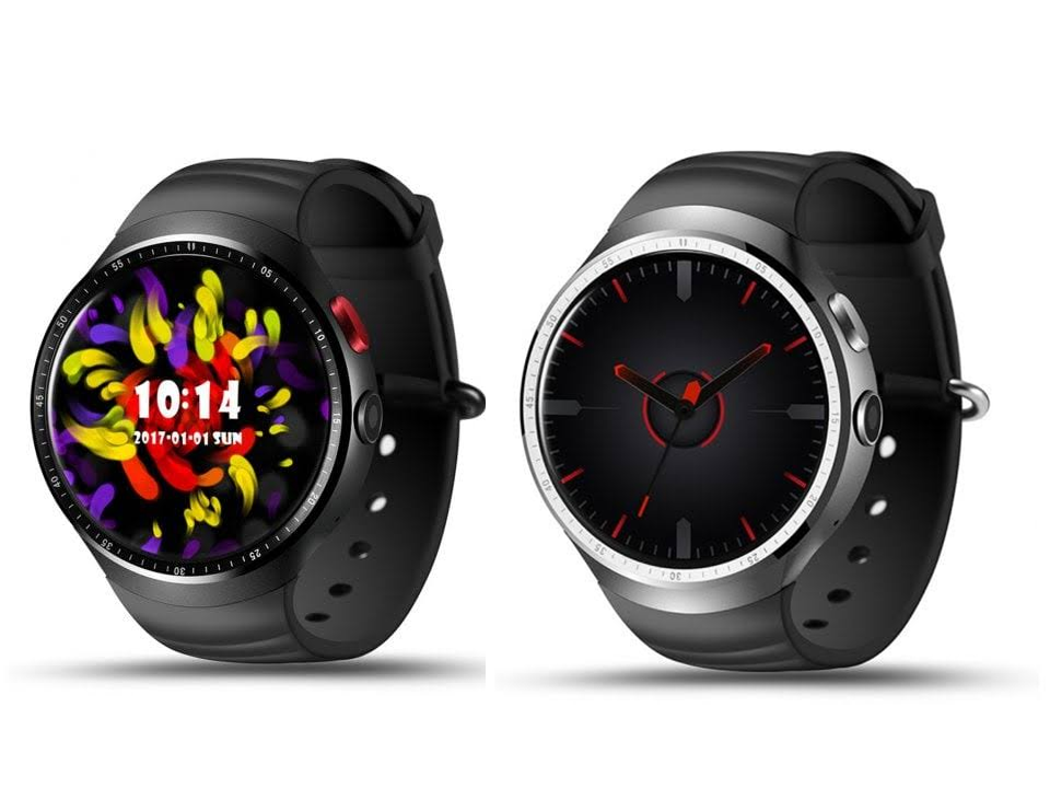 best china made smartwatch
