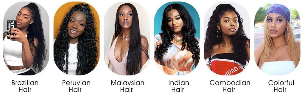 remy hair buy online