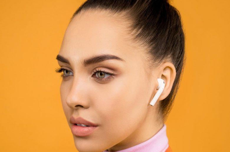 wireless earbuds 2020