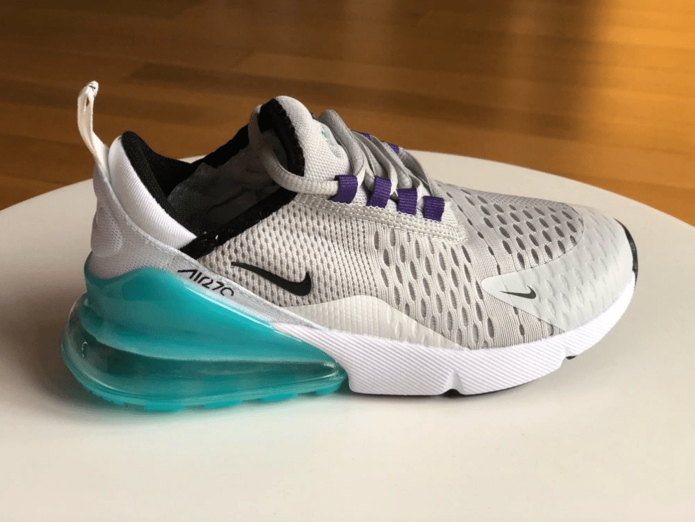 Best Nike Shoes from China