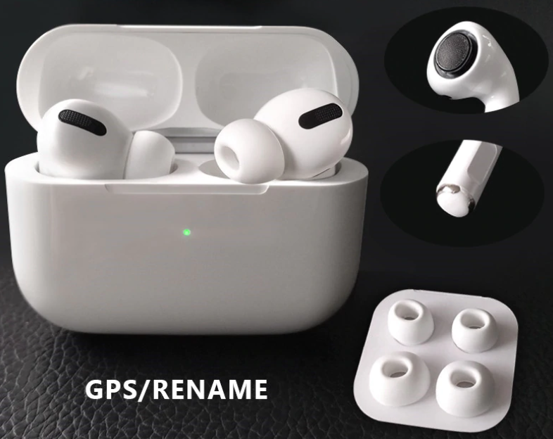 fake airpods pro