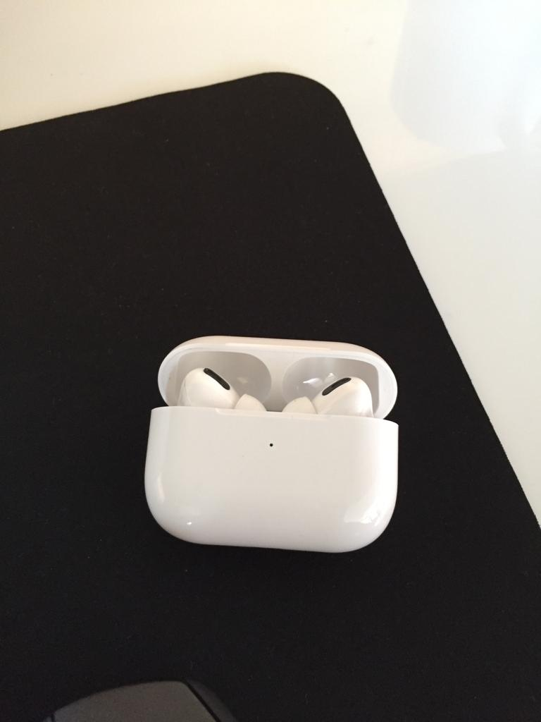 Airpods replica clone on dhgate