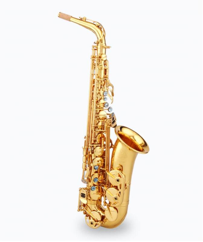 chinese taishan saxophone