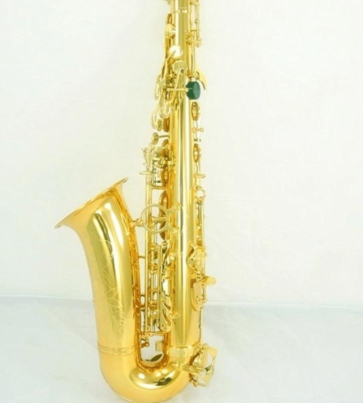 eb alto saxophone from china