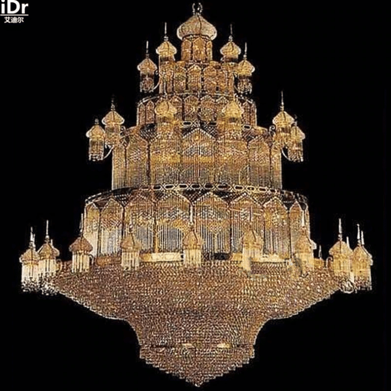 chandeliers on aliexpress