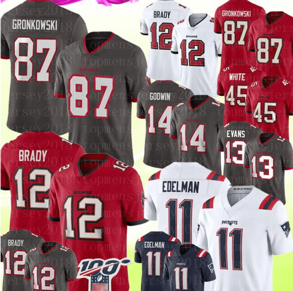 new england patriots jersey from china