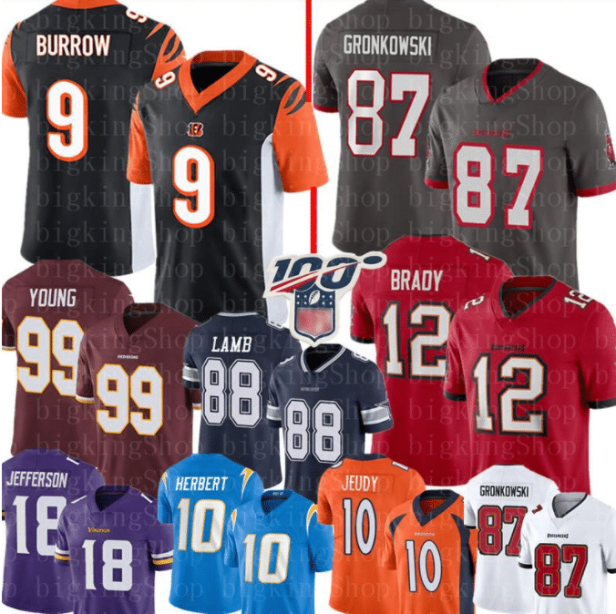 popular nfl jerseys from china