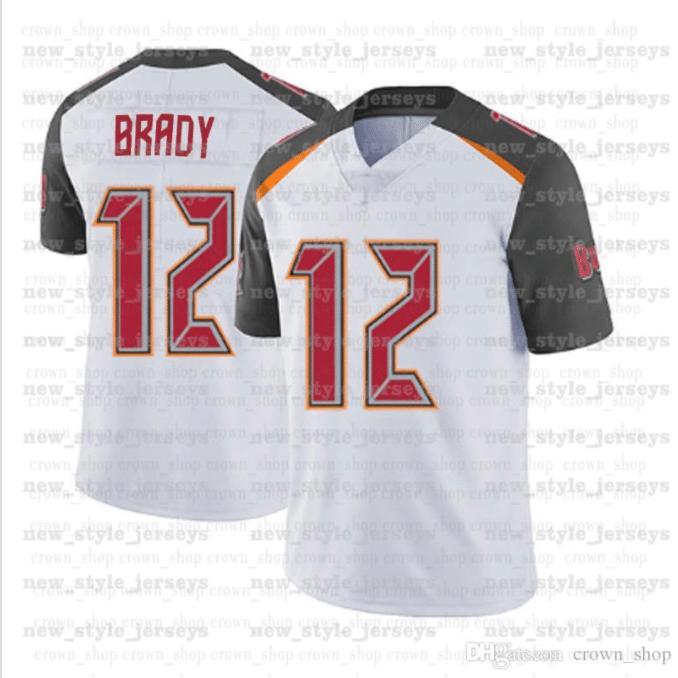 tom brady jersey from china