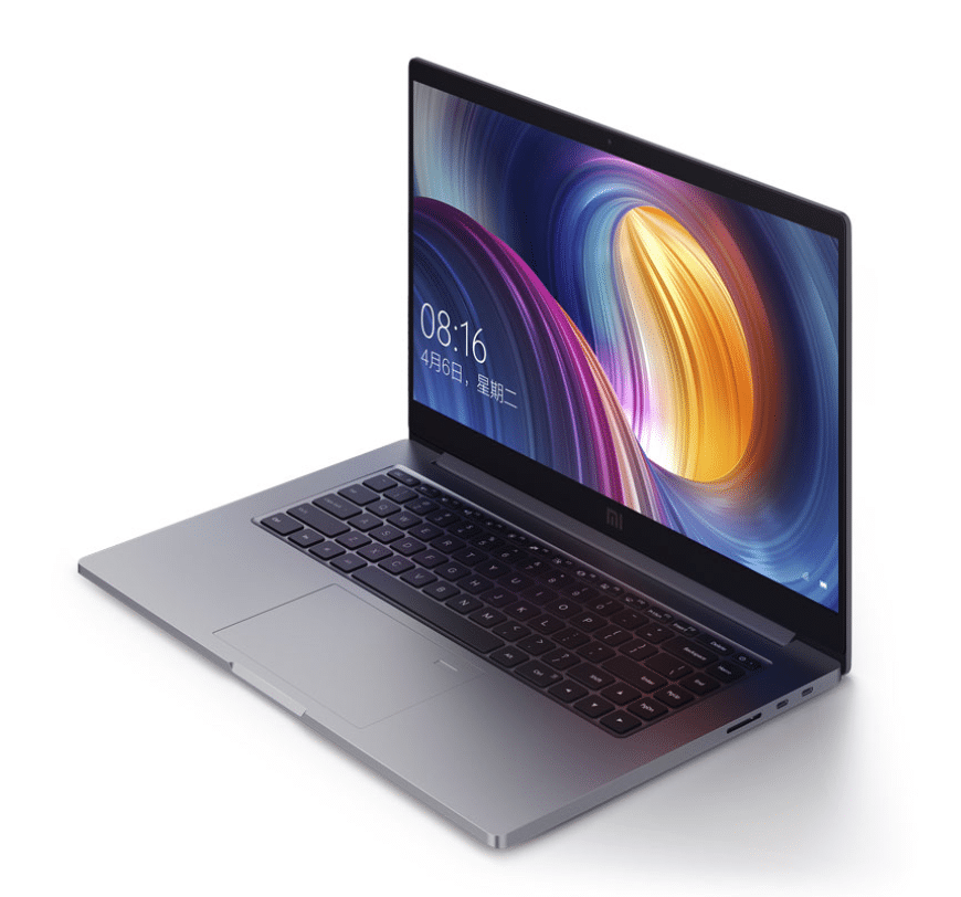 xiaomi mi laptop air pro best laptop aliexpress