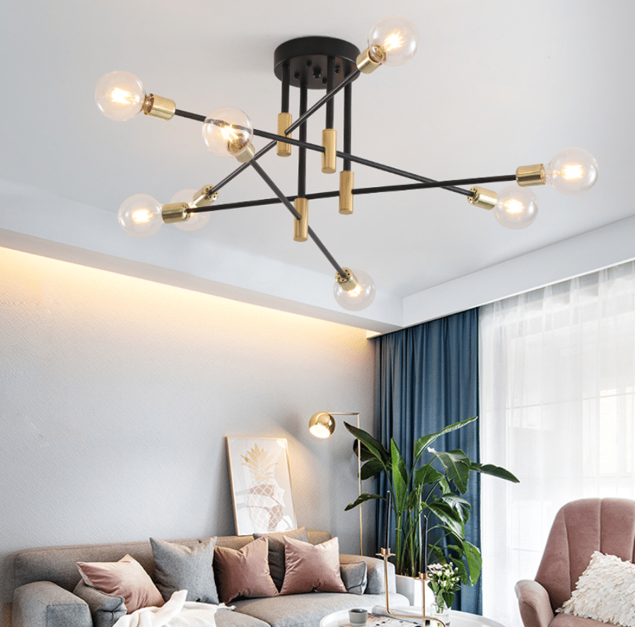 cheap chandelier from china