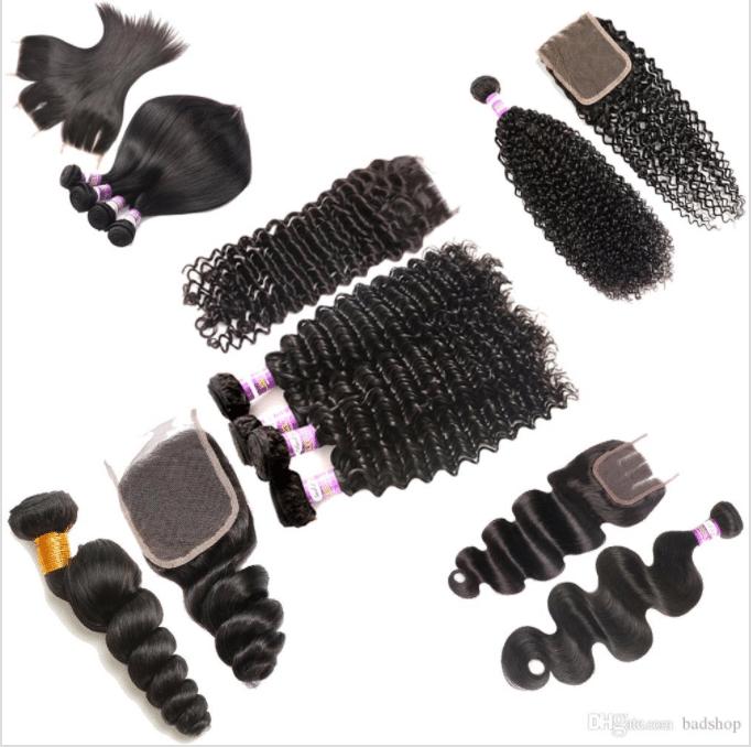 badshop hair dhgate