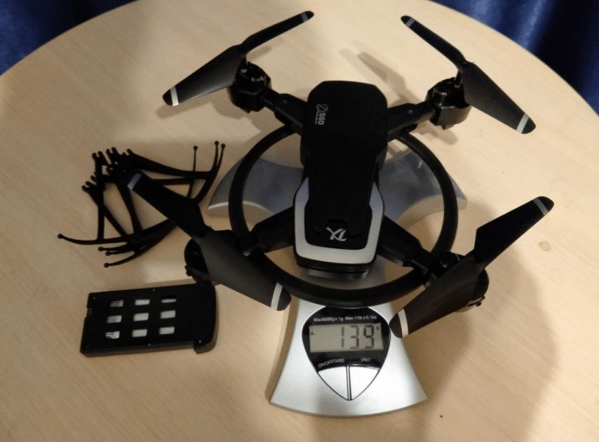 best aliexpress drones
