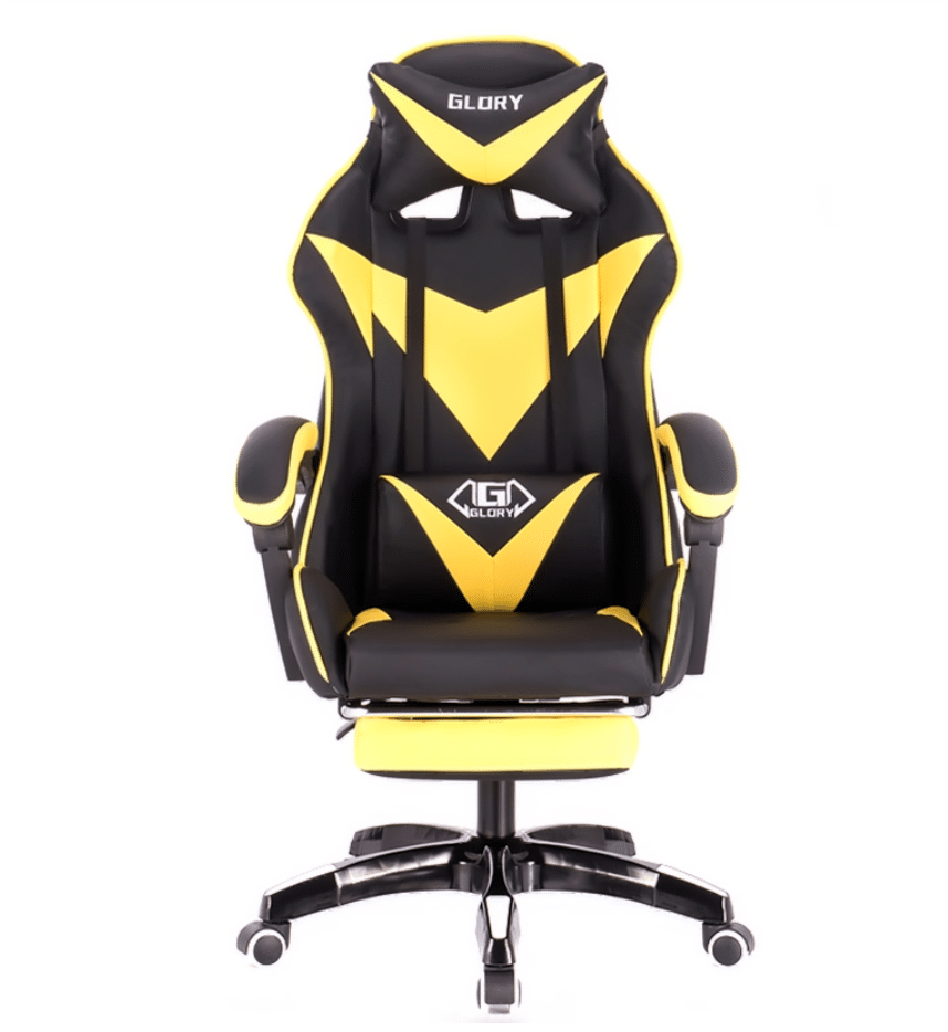best chinese gaming chair