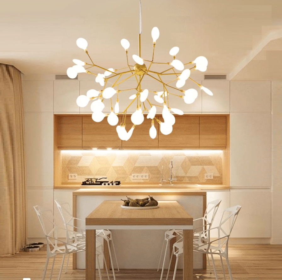 chandelier lighting aliexpress