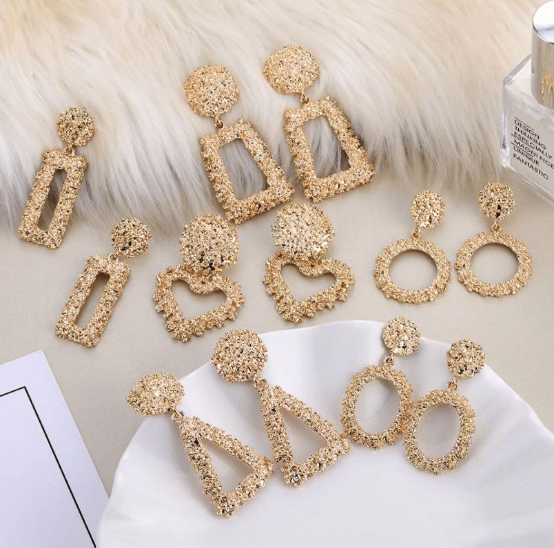jewelry on aliexpress