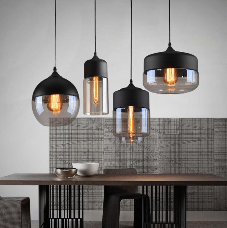 replica lights china