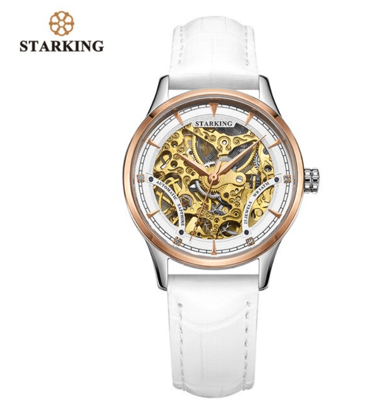 top chinese automatic watch