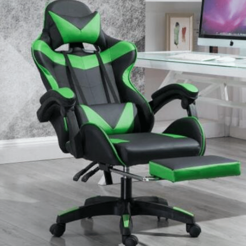 top chinese budget gaming chair