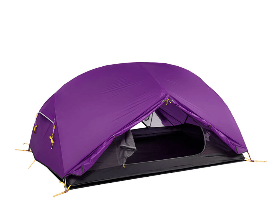 aliexpress tent