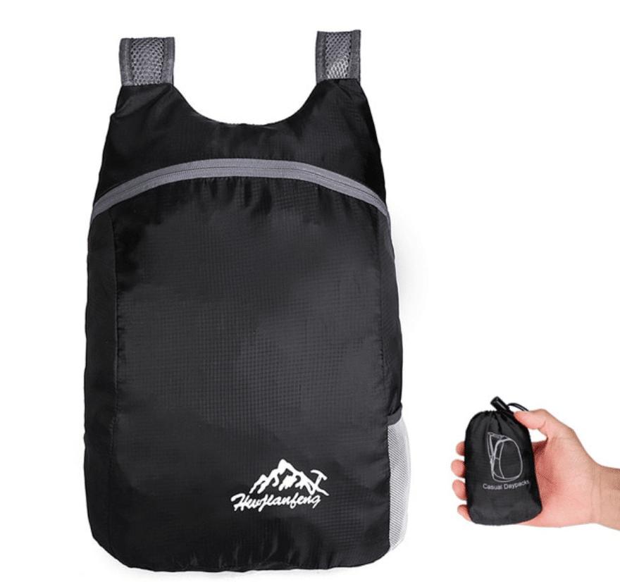 cheap backpacks aliexpress