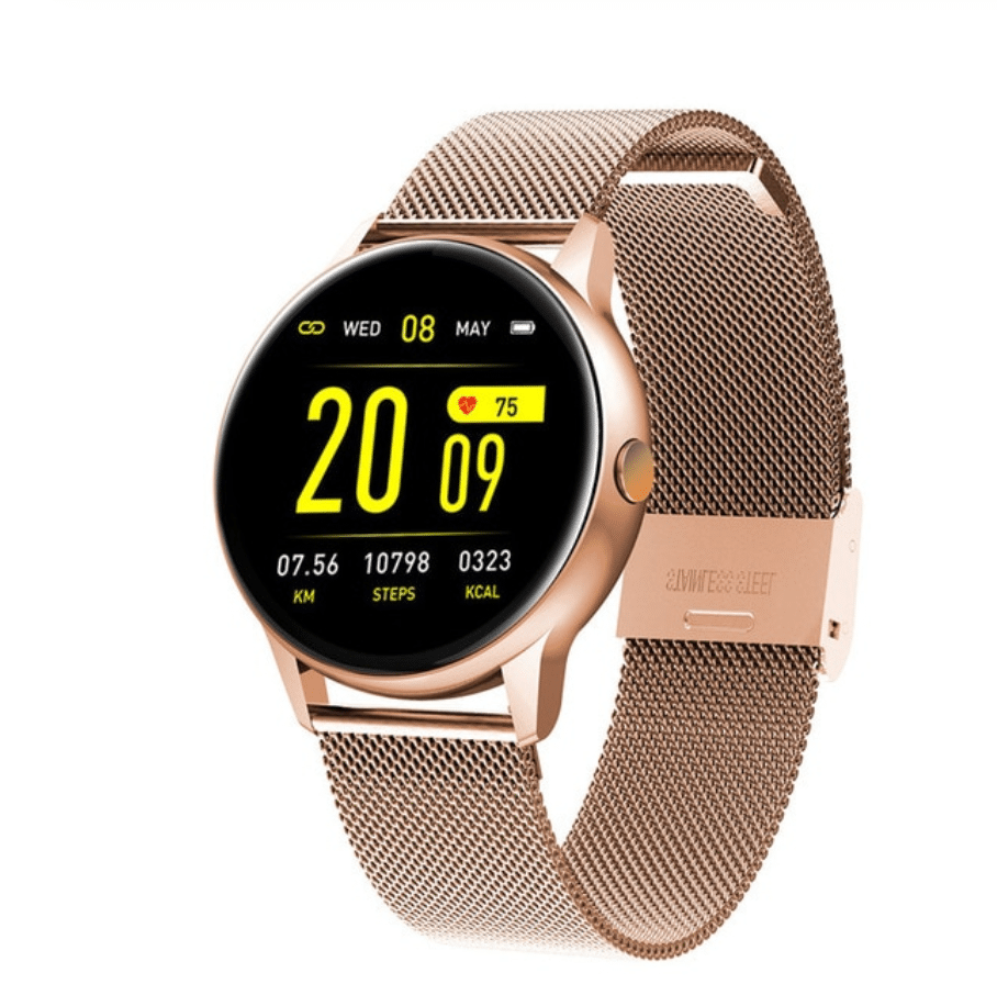 premium chinese smartwatch