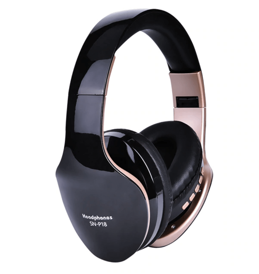 ukkuer headphones