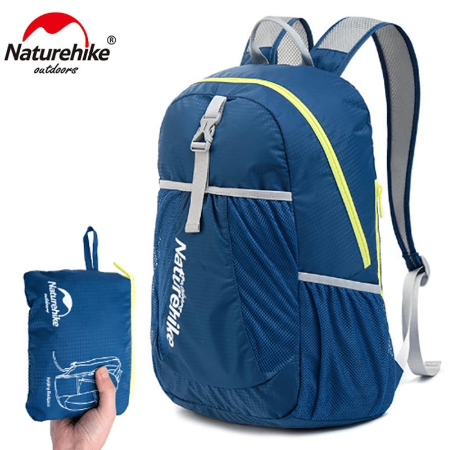 ultralight hiking backpack aliexpress