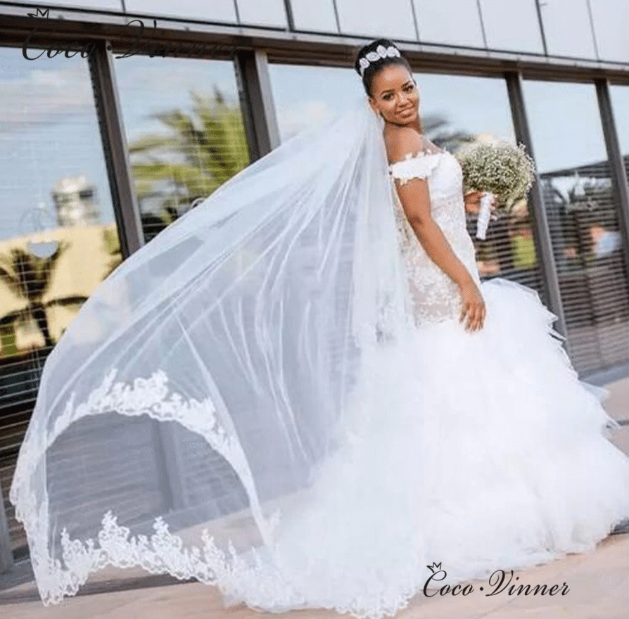 affordable wedding dress aliexpress