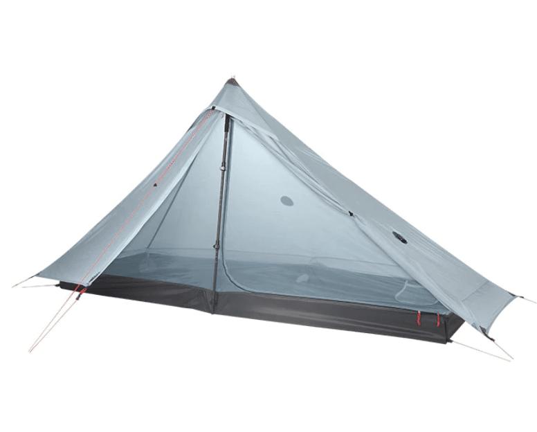 best aliexpress tents