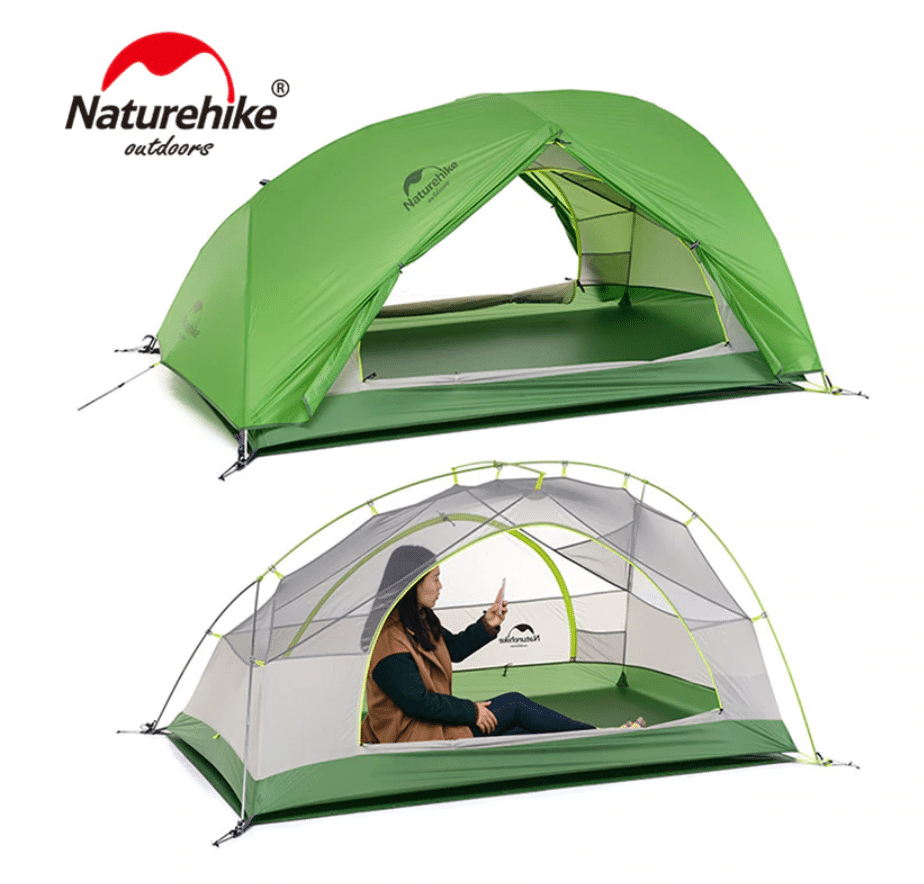 camping tent aliexpress