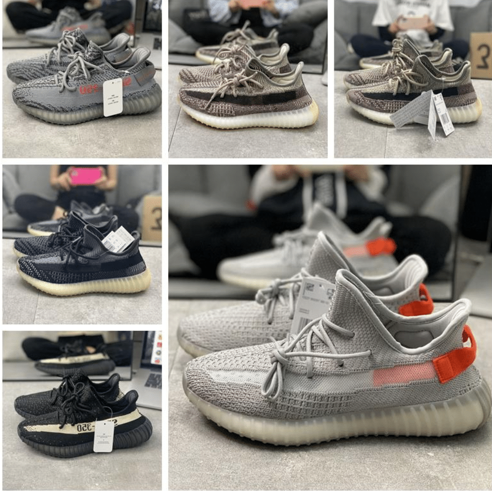 StockX vs Dhgate | Best China Products