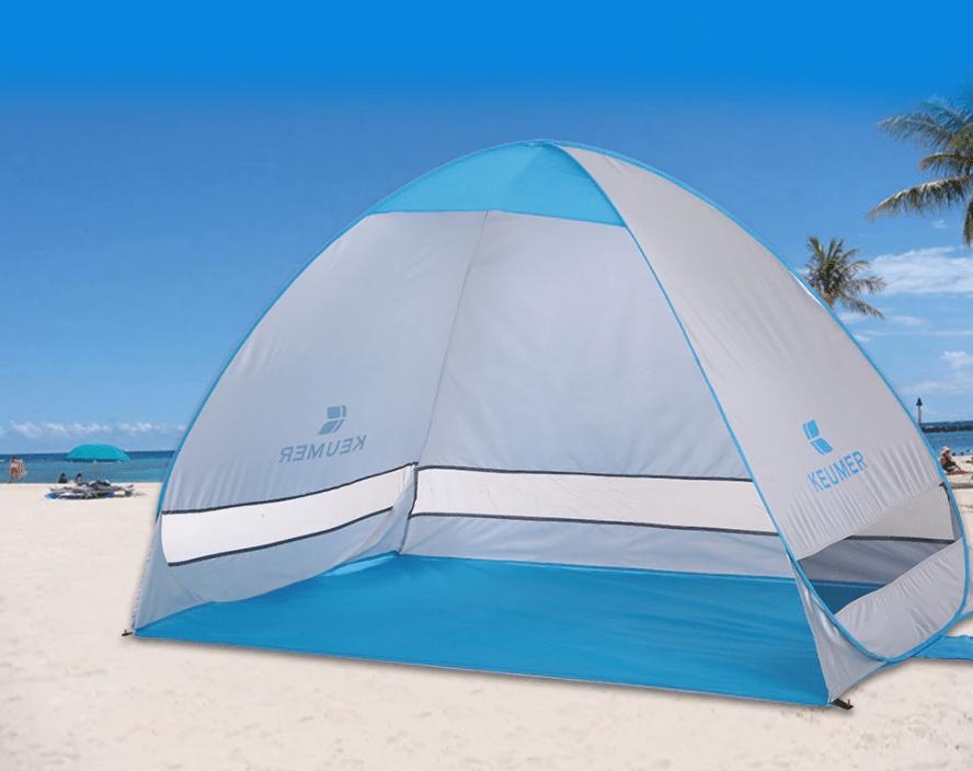 instant pop-up tent aliexpress