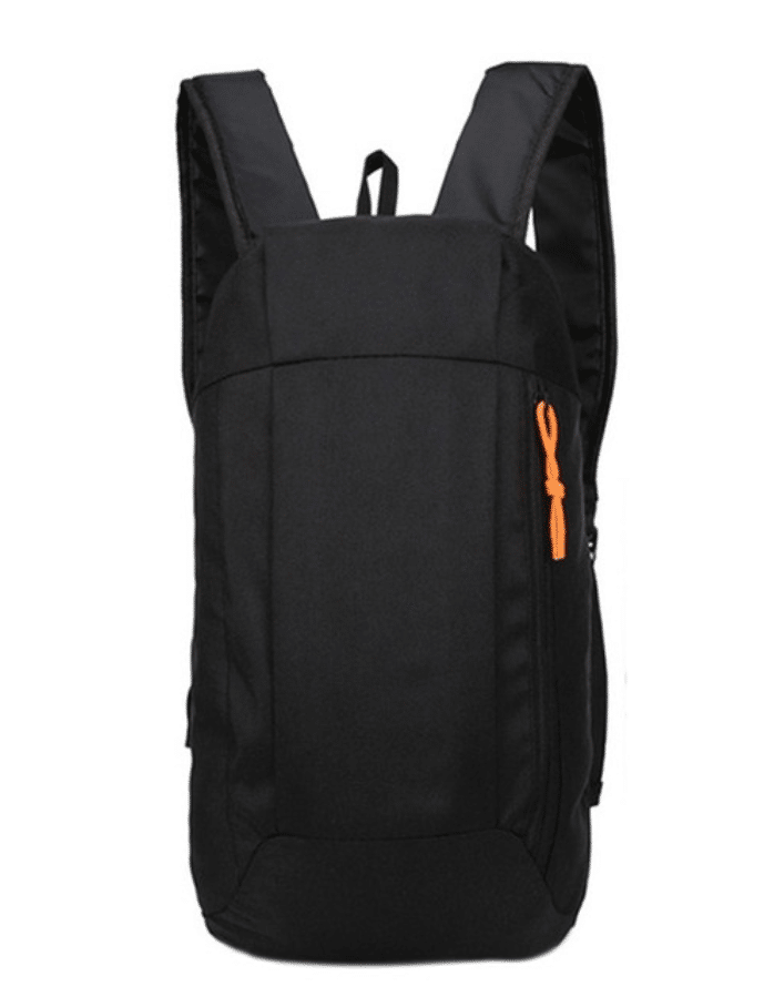 small travel backpack aliexpress