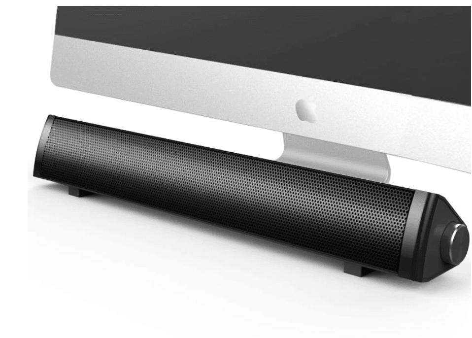 computer soundbars