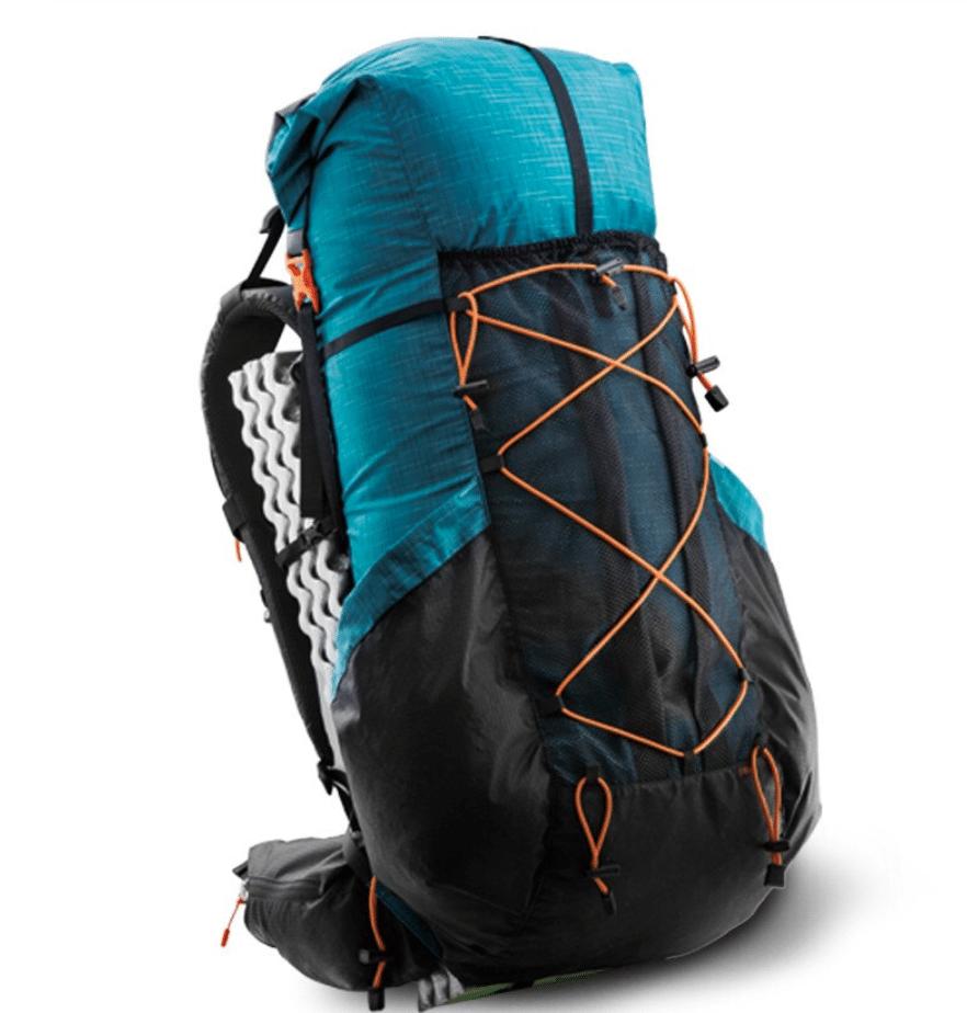 ultralight backpacks aliexpress