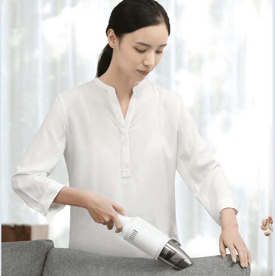 xiaomi handheld vacuum cleaner - chinese vacuum cleaner