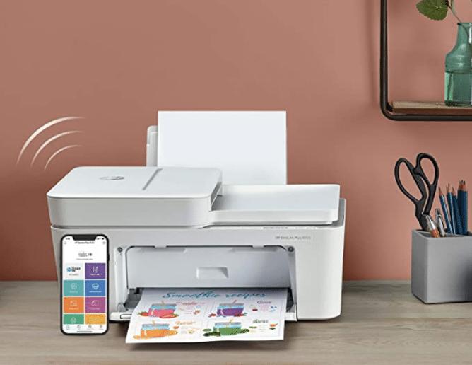 cheap screen printing printer
