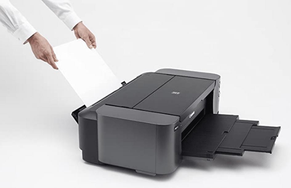 printers for screen printing film