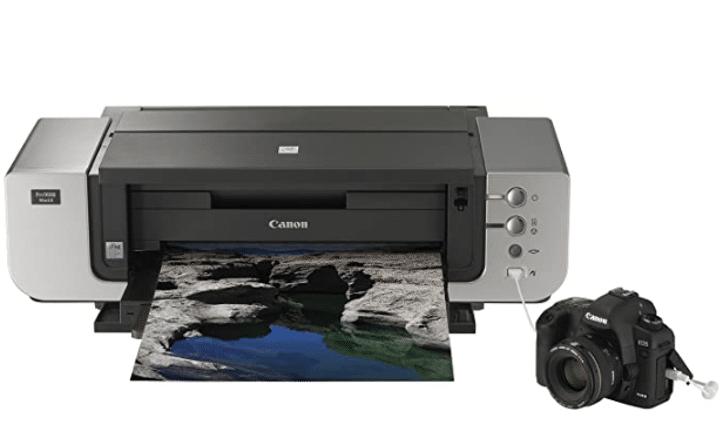 screen printing film printer