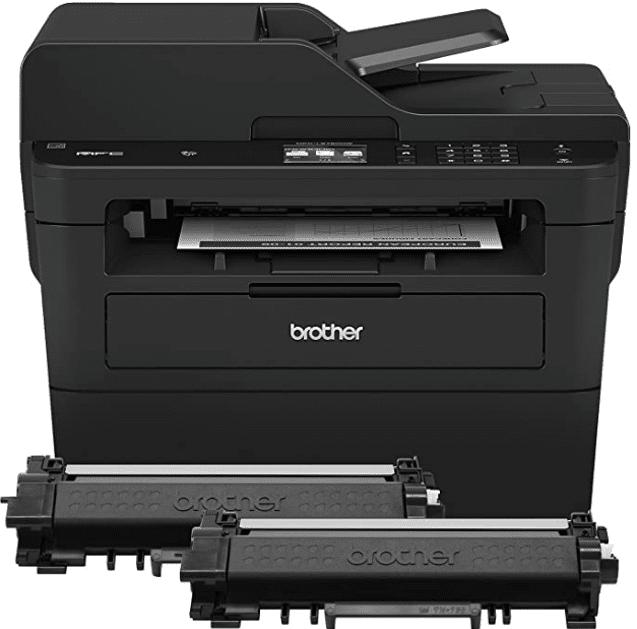 top screen printing film printer