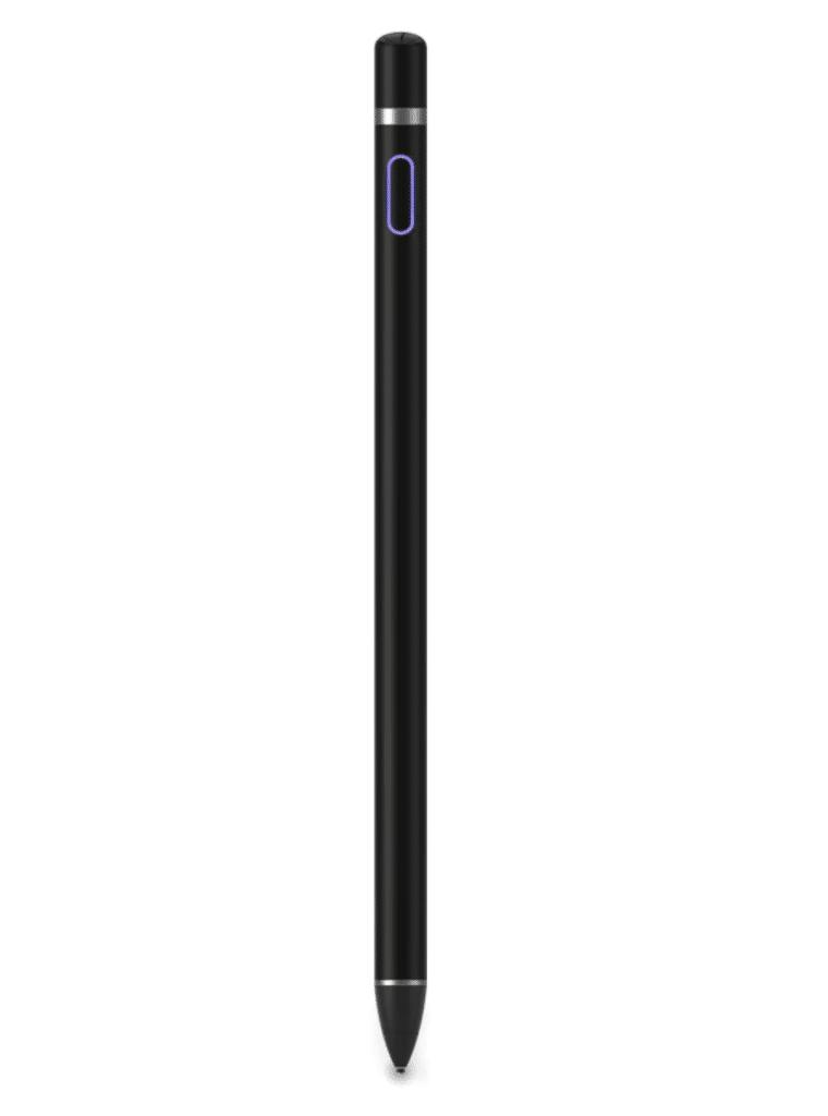 Xiron touch screen stylus pen