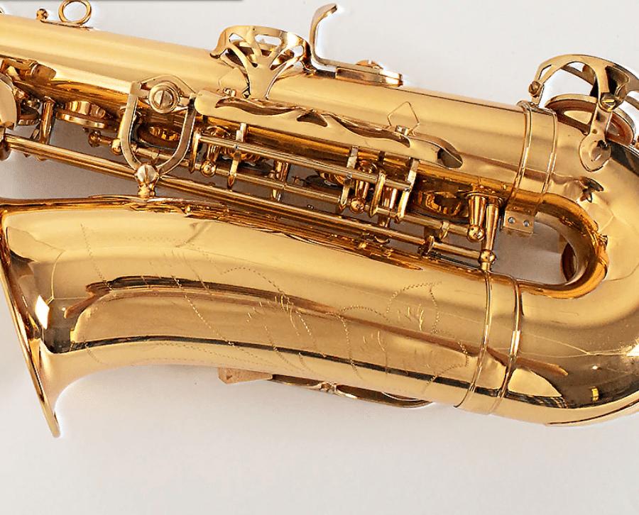 Best chinese saxophones
