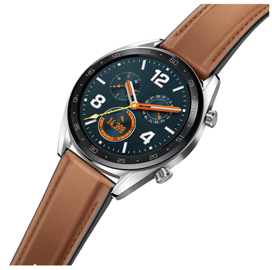 Huawei GT latest huawei watch