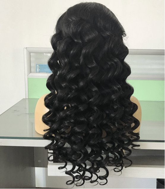 alibaba best hair