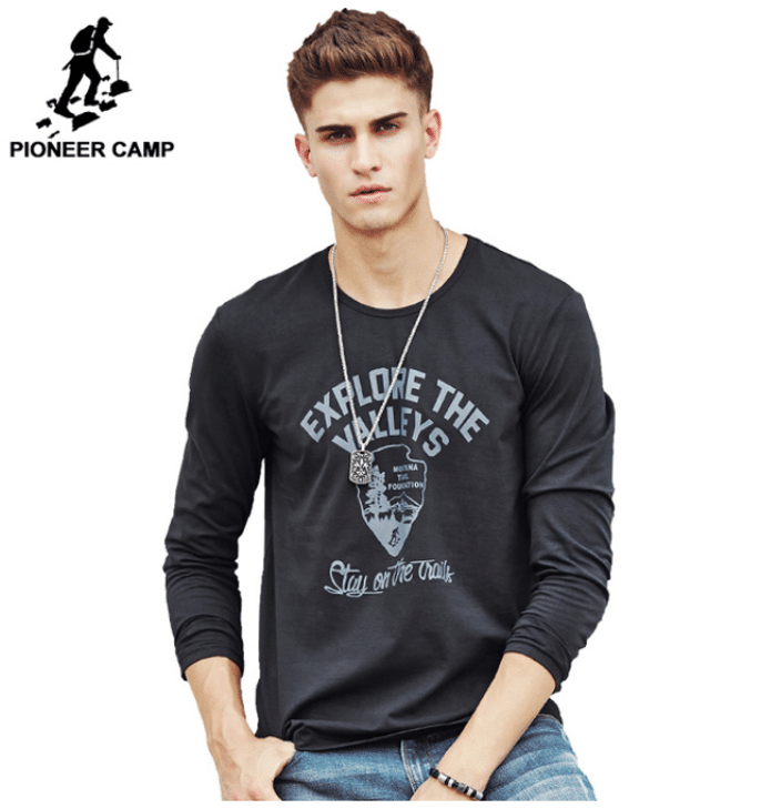 max fitness store mens clothes aliexpress