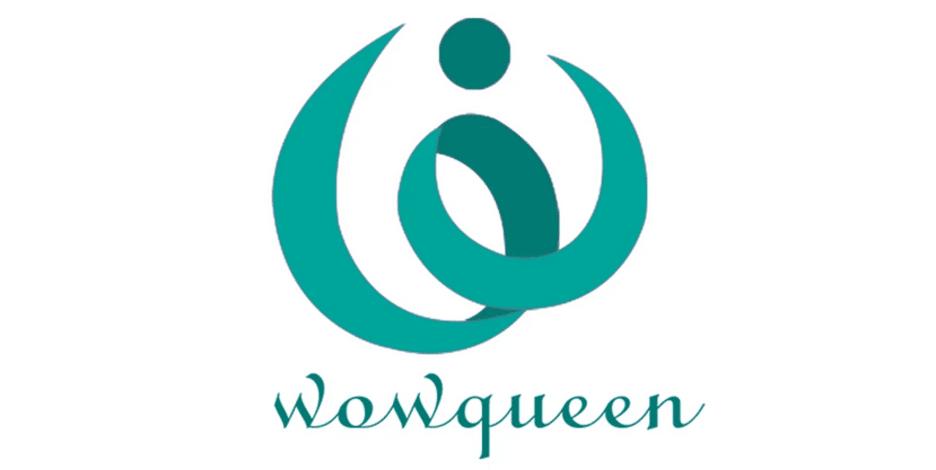 wowqueen hair seller